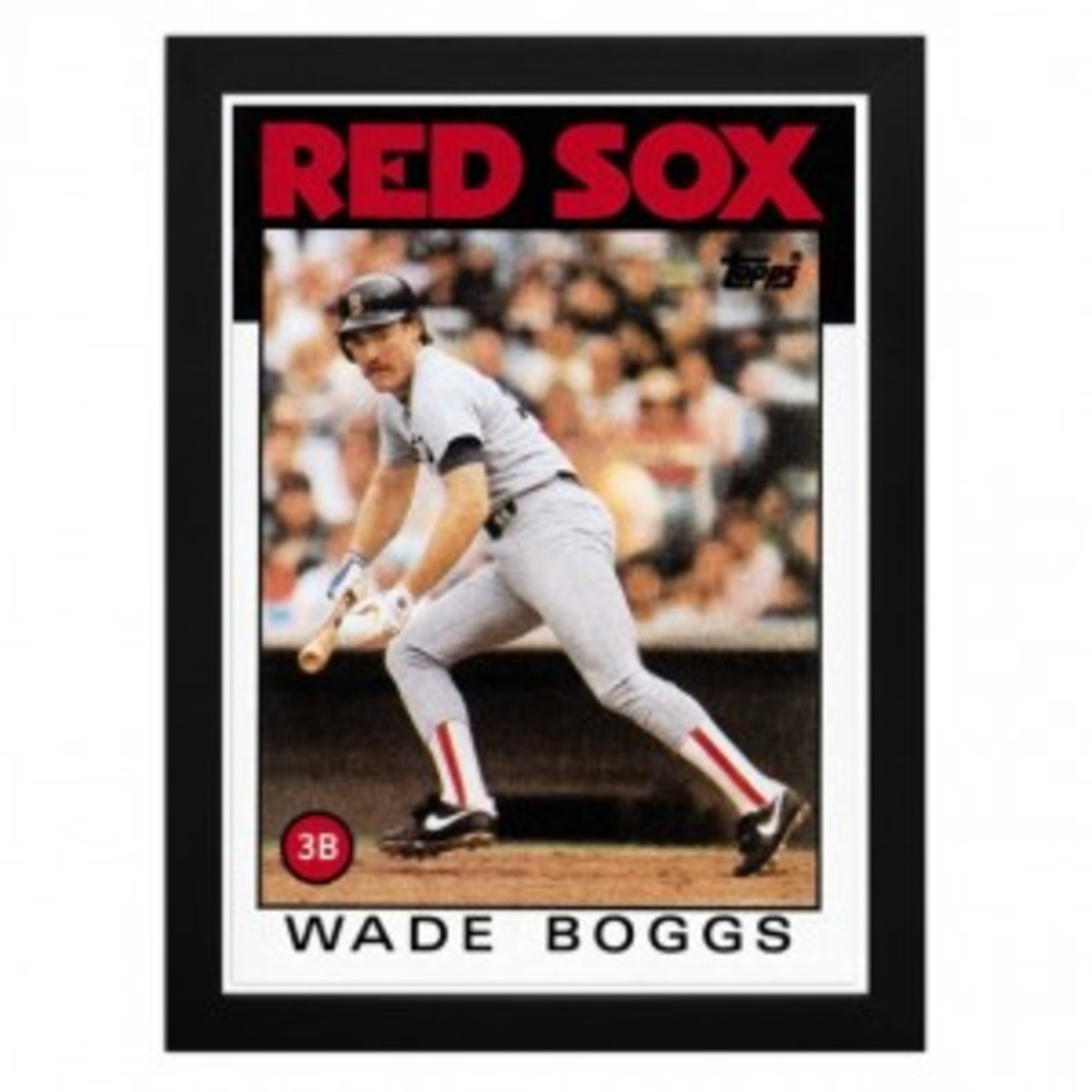 wadeboggs_1986_510_black