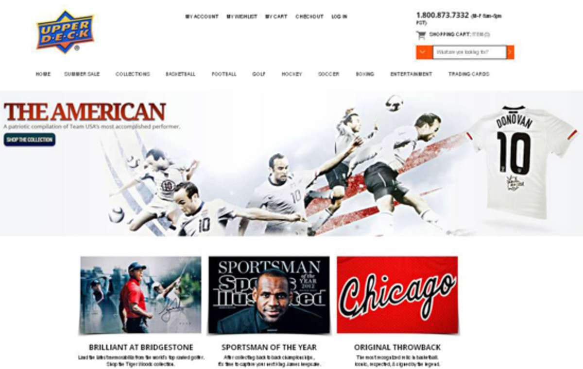 Upper-Deck-Store-UDA-Website-Redesign-Launch