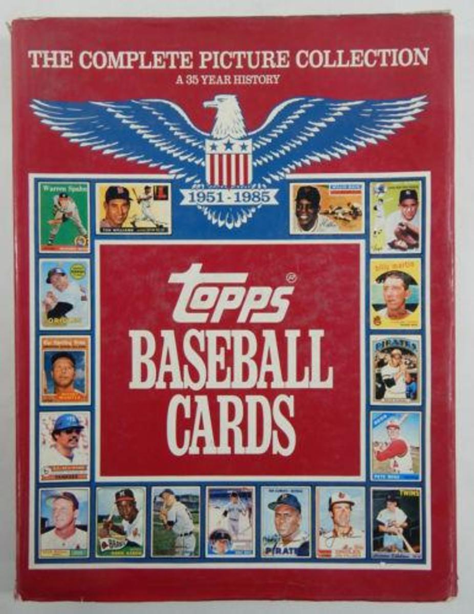 toppsbaseballcards