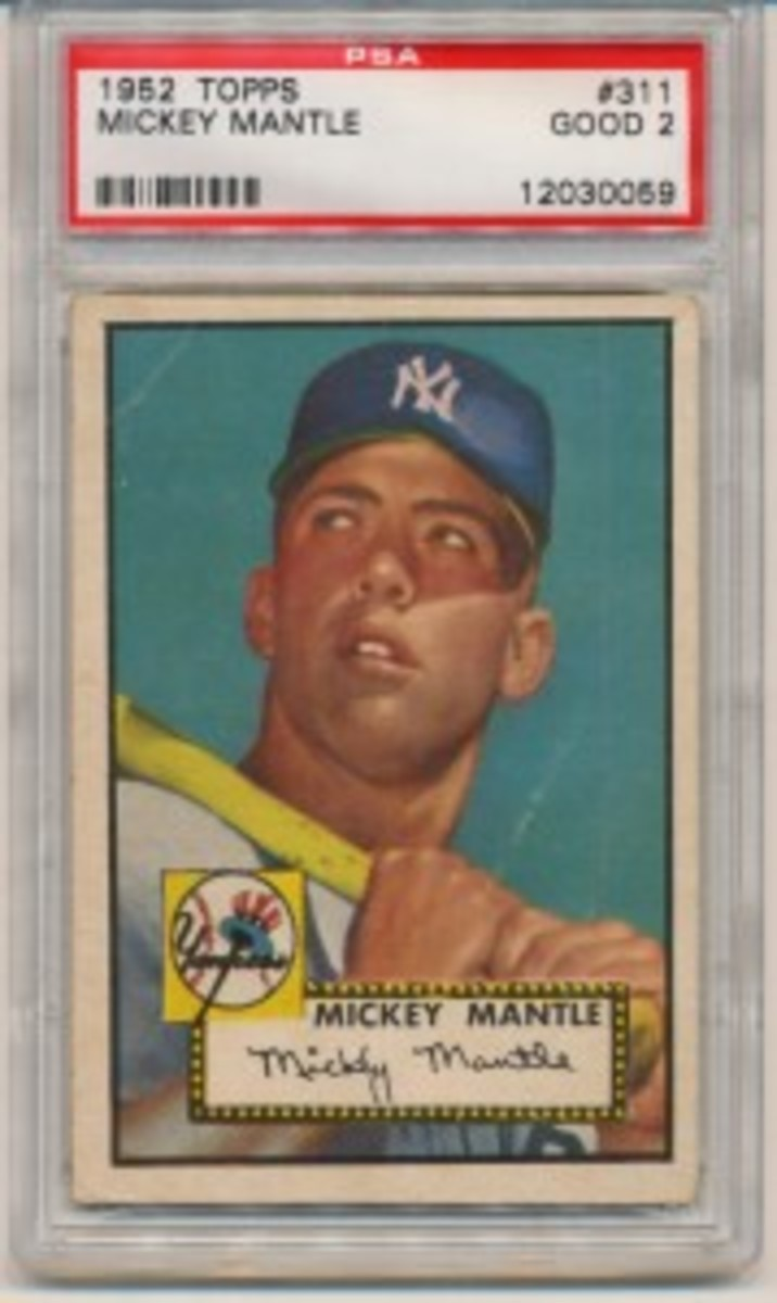 Mantle52