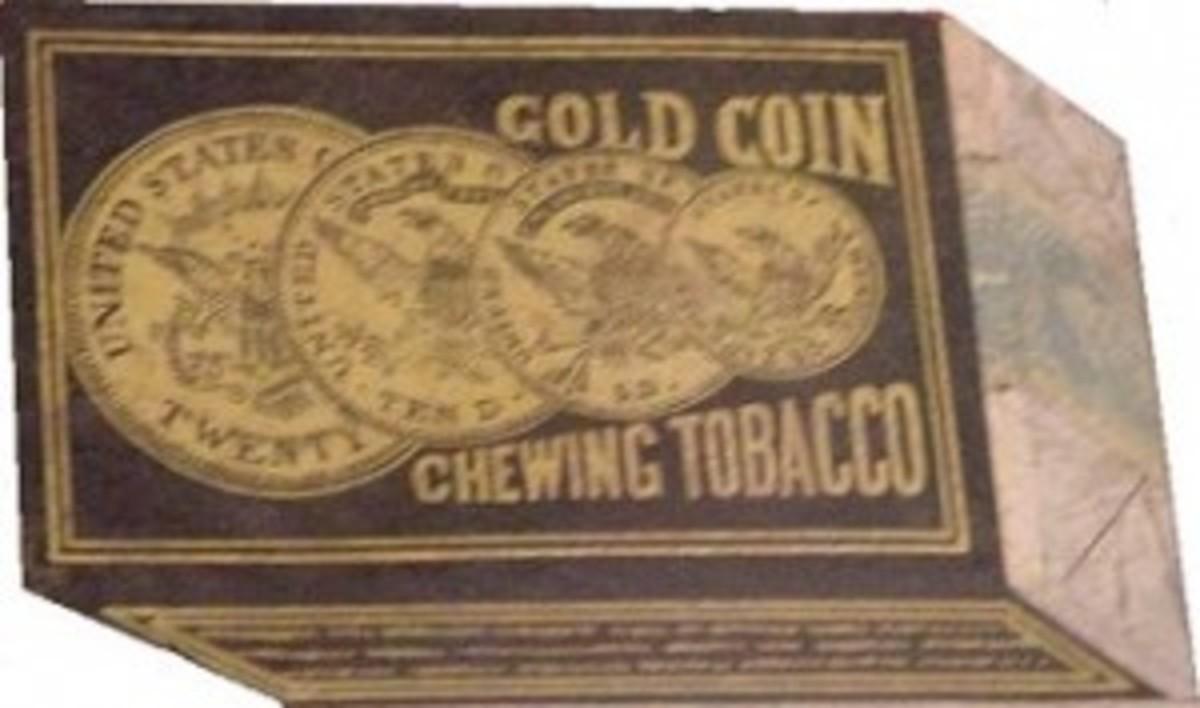 goldcoinpack55