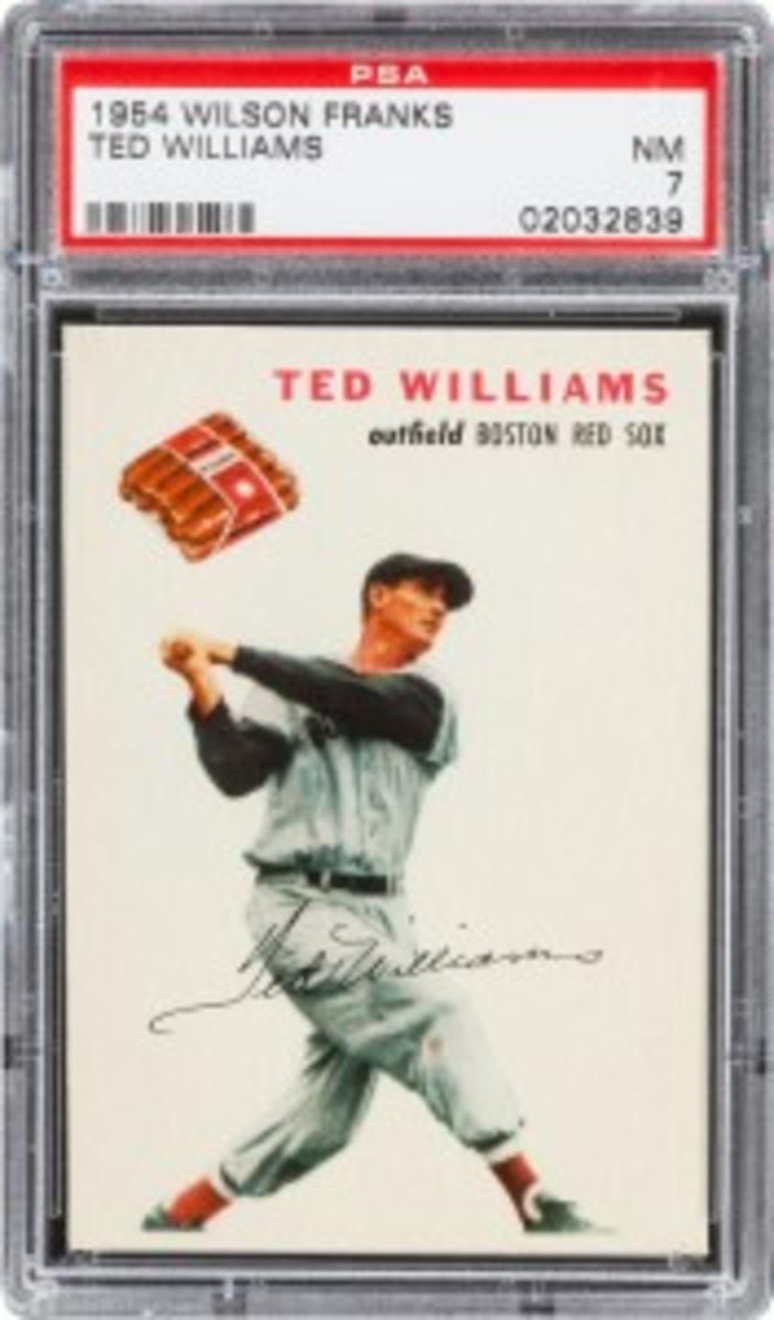 HA-Ted_Williams_wilson_franks