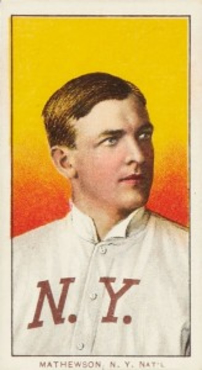 HA_Mathewson_T206_portrait-crop