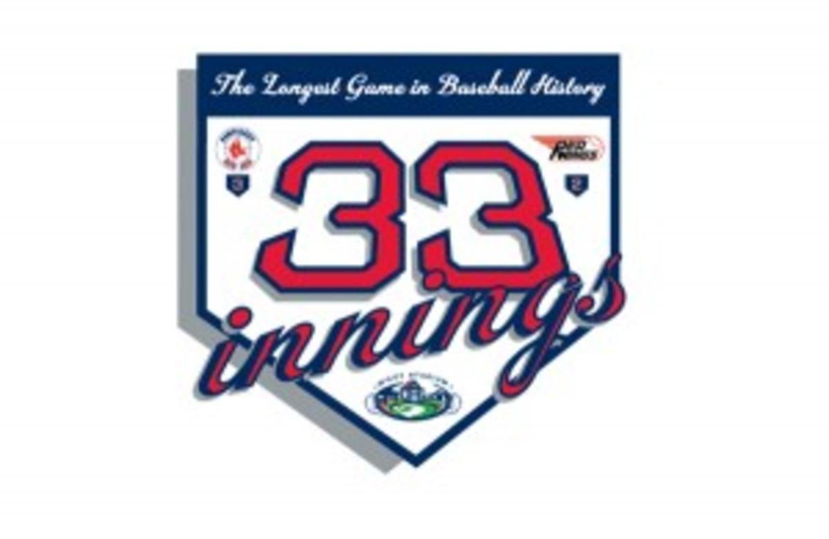 longest-logo