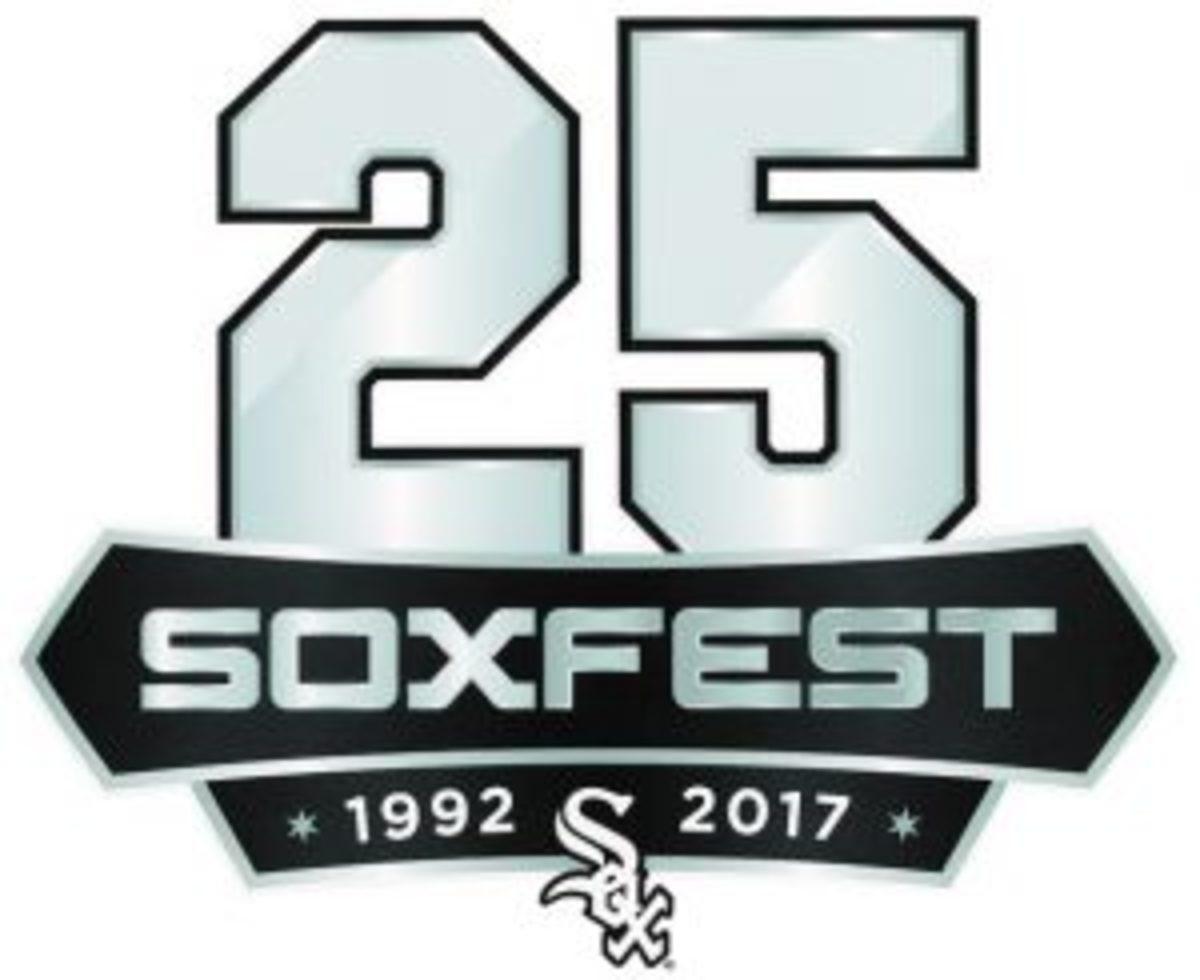 soxfest-12