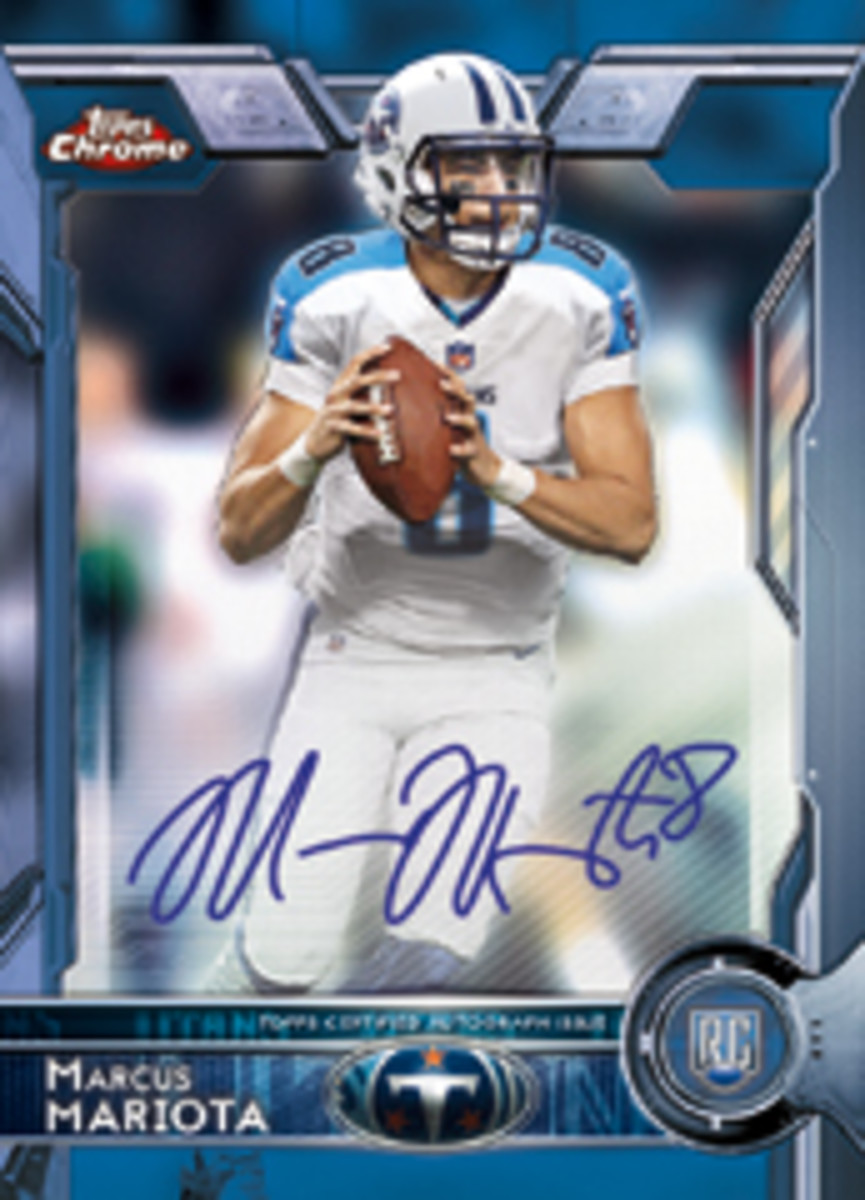2002_Mariota_ROOKIE-AUTOGRAPHS_Blue