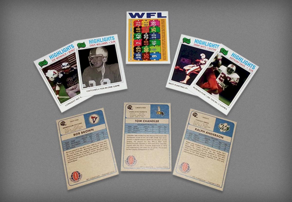 WFLseries_iv_cards_03