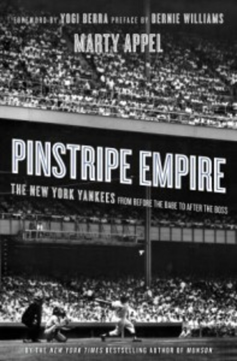 Pinstripecover
