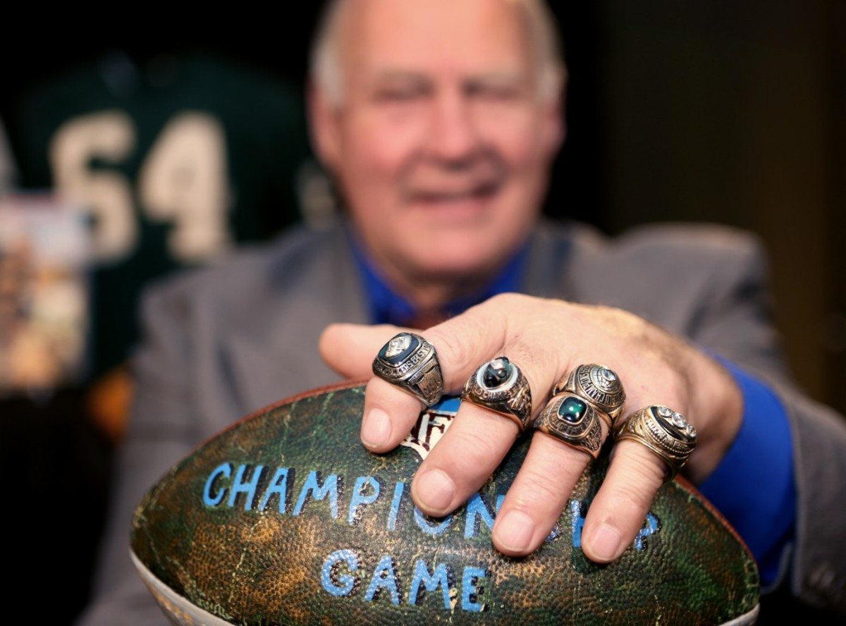 Jerry Kramer Super Bowl Collection Image Courtesy Heritage Auctions, HA dot com-5