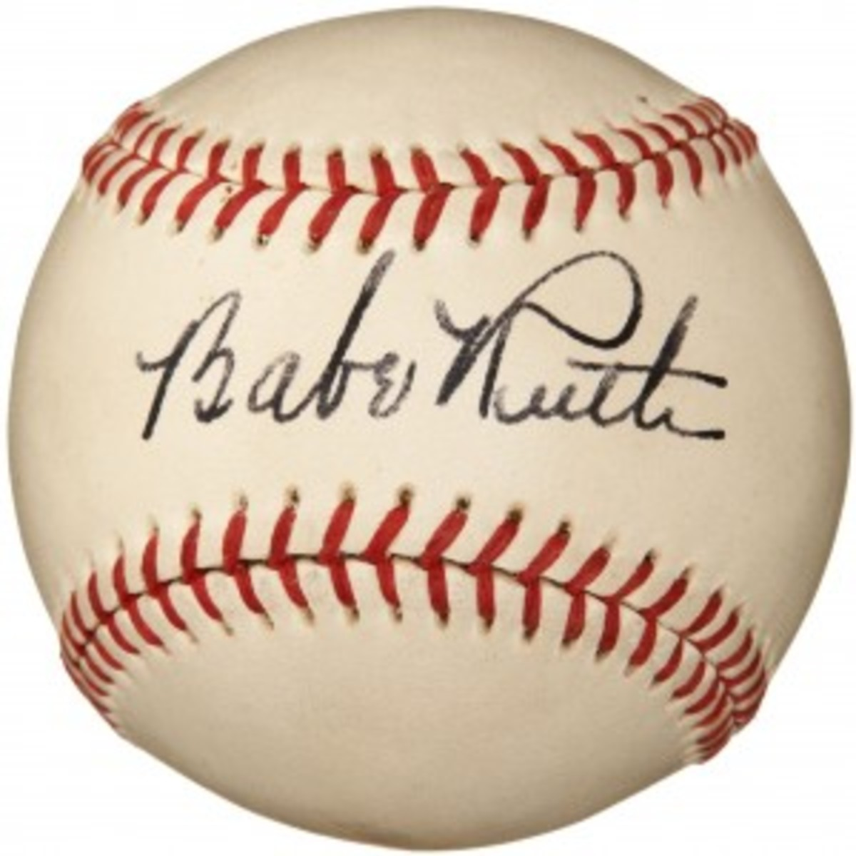HA_Ruth_baseball_$83650