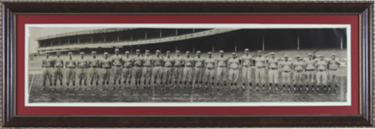 Red-Sox-Team-photo-w-Ruth-Rookie-1024x354
