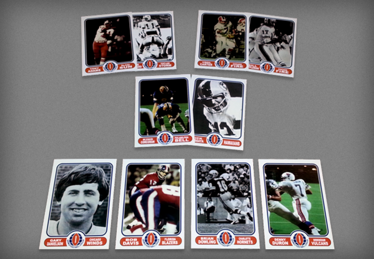 wflqb_collection_cards_01