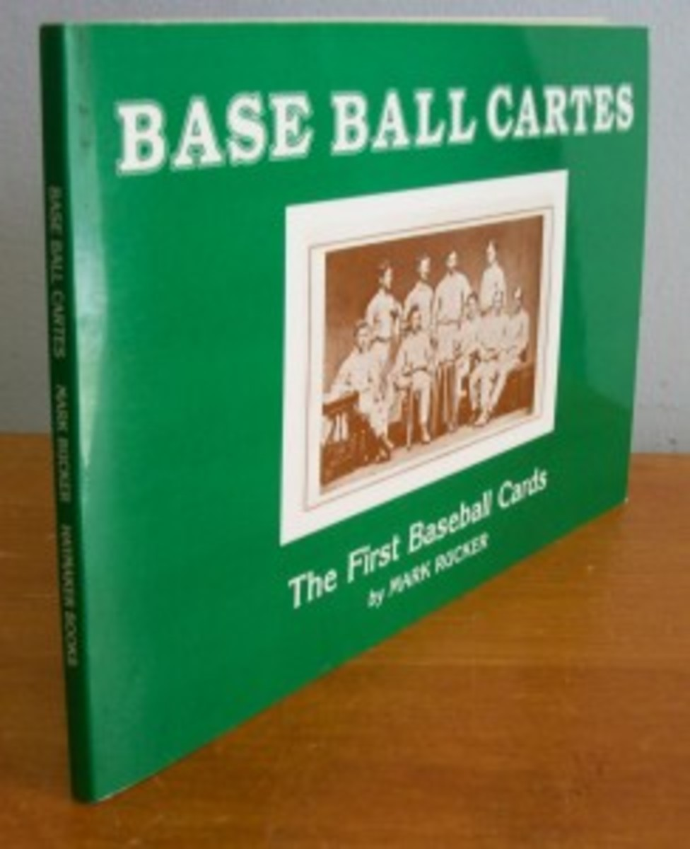 baseballcartest