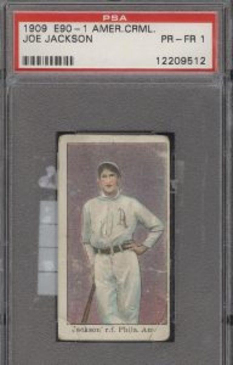 OA-1909-Joe-Jackson