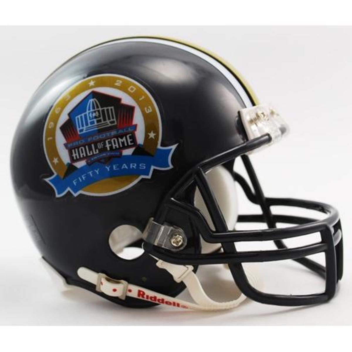 50th_Anniversary_Helmet1