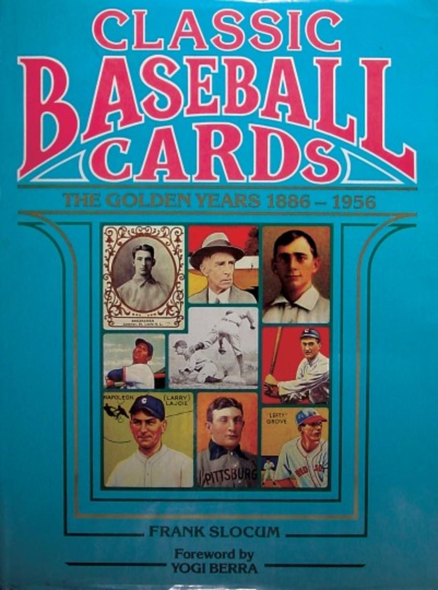 classicbaseballcards