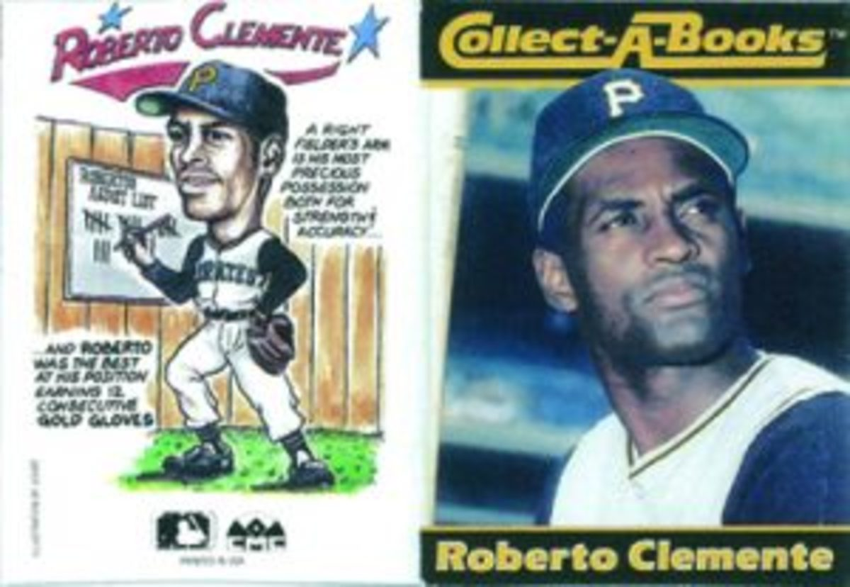 Clemente_trifold_FRONT