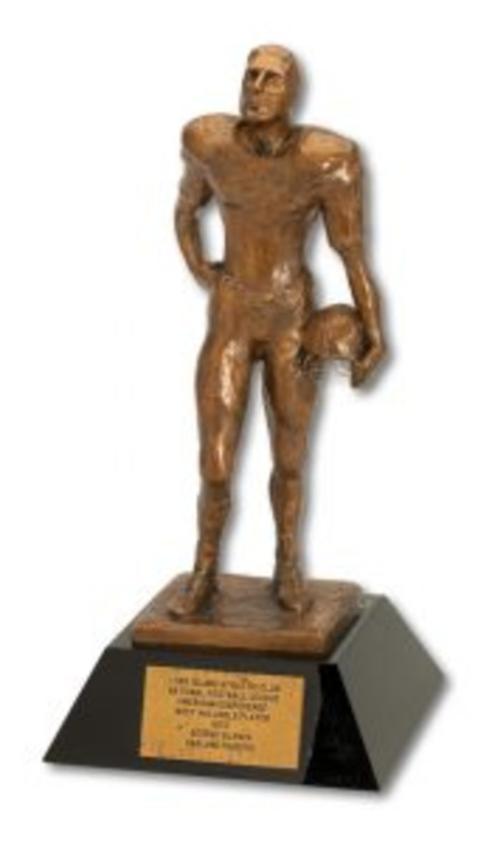 1970-nfl-american-conference-mvp-award-fw
