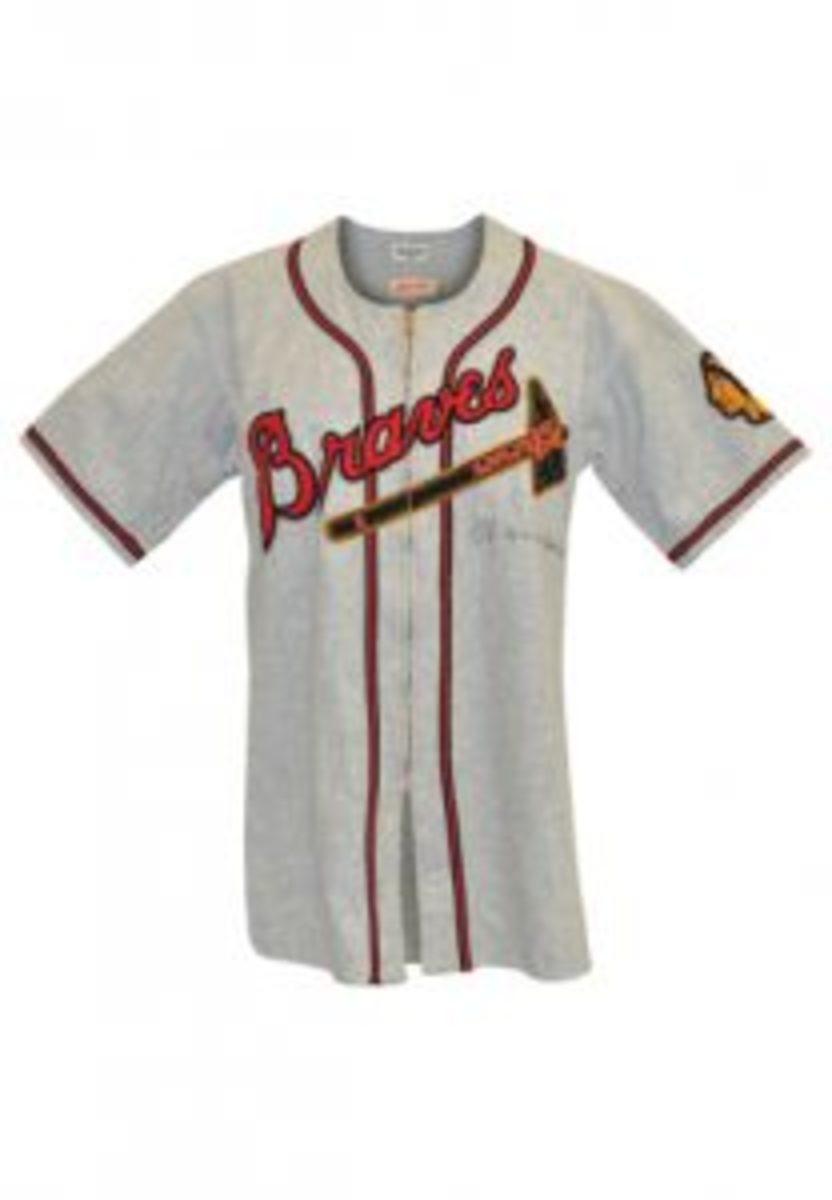 1940s-spahn-jersey-web