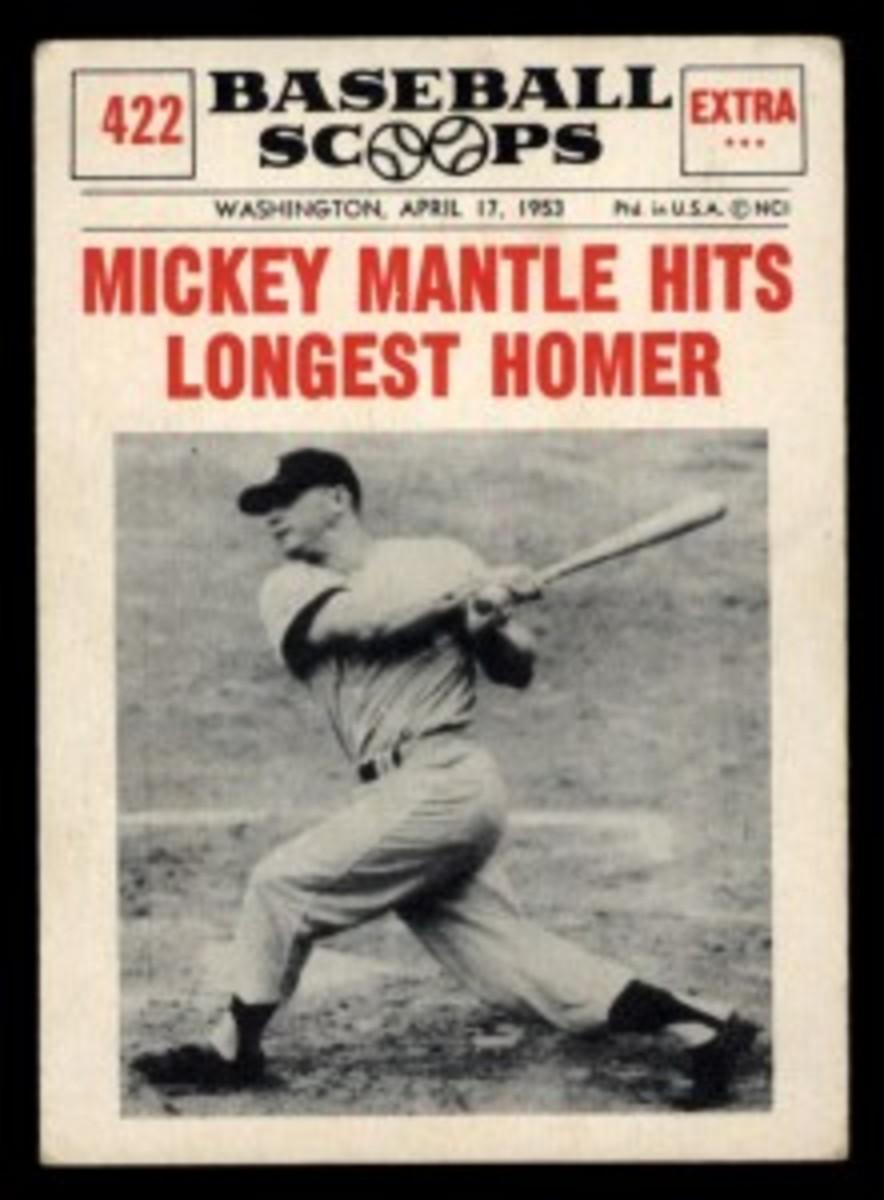 Mantle422f
