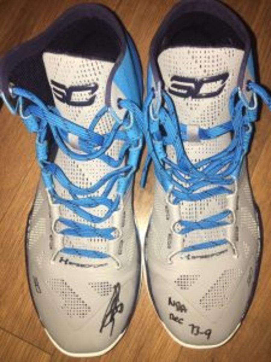 OA-Curry_shoes