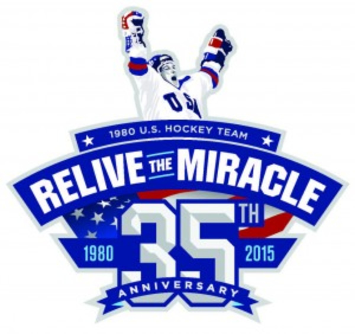 RelivetheMiracle_V2Hockey CROP