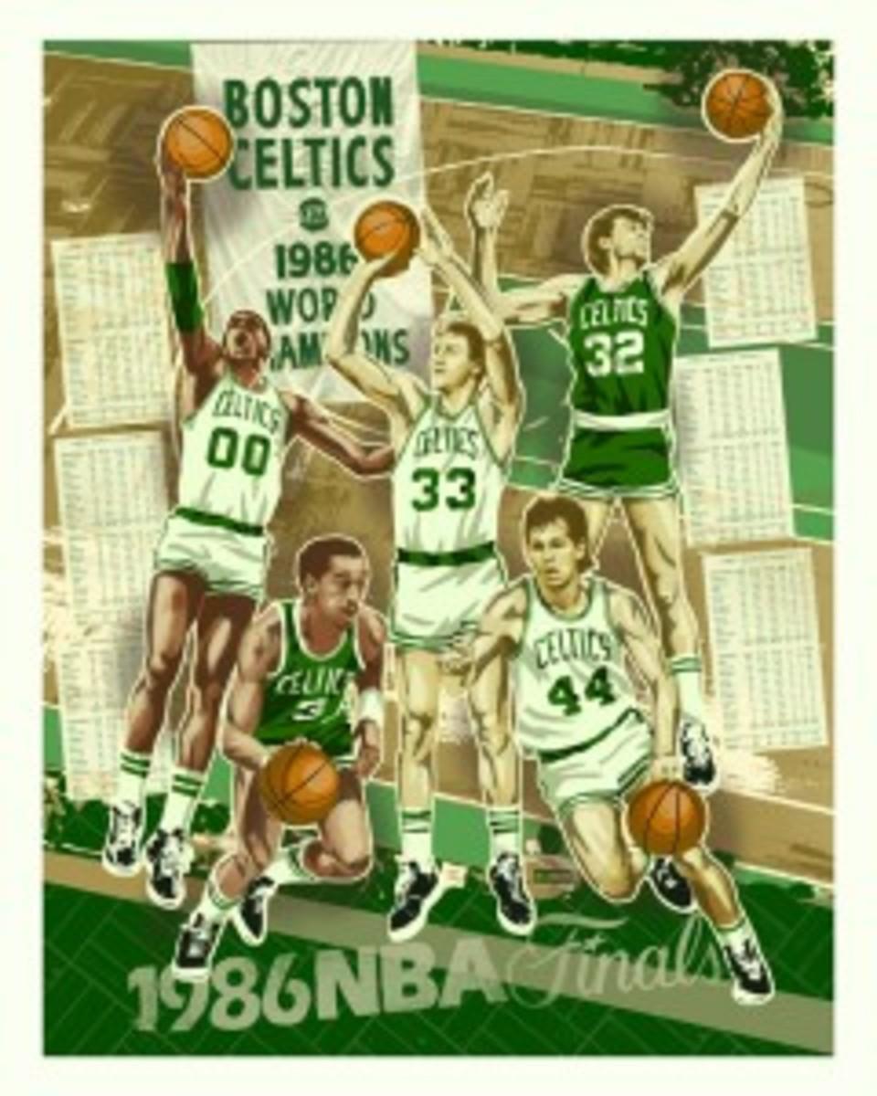 Celtics1986_Main