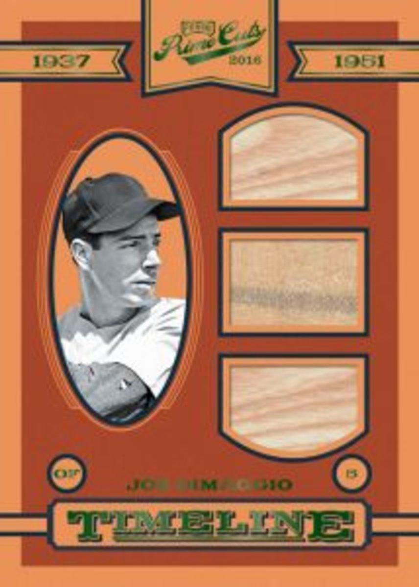 panini-america-2016-prime-cuts-baseball-joe-dimaggio