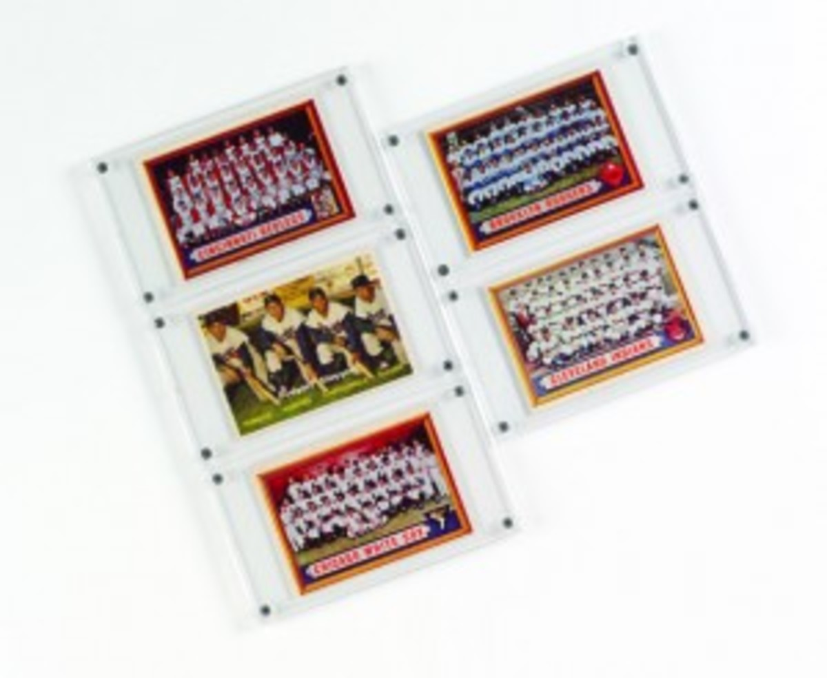1957teamcard