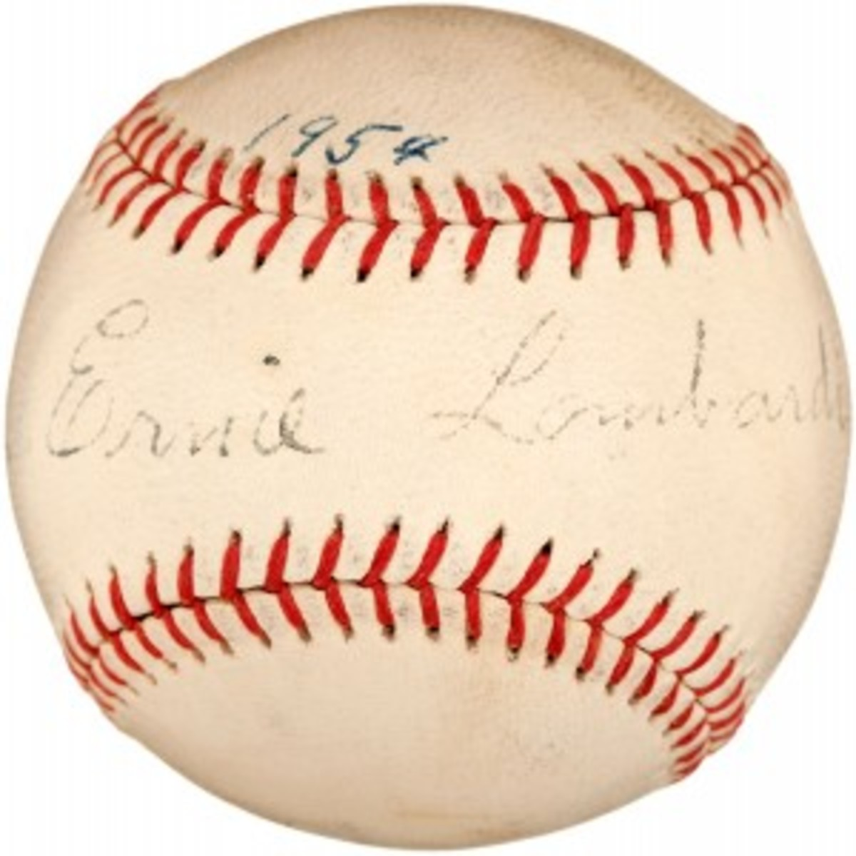 Catcher9-Lombardi_signed_ball_Heritage_$1075