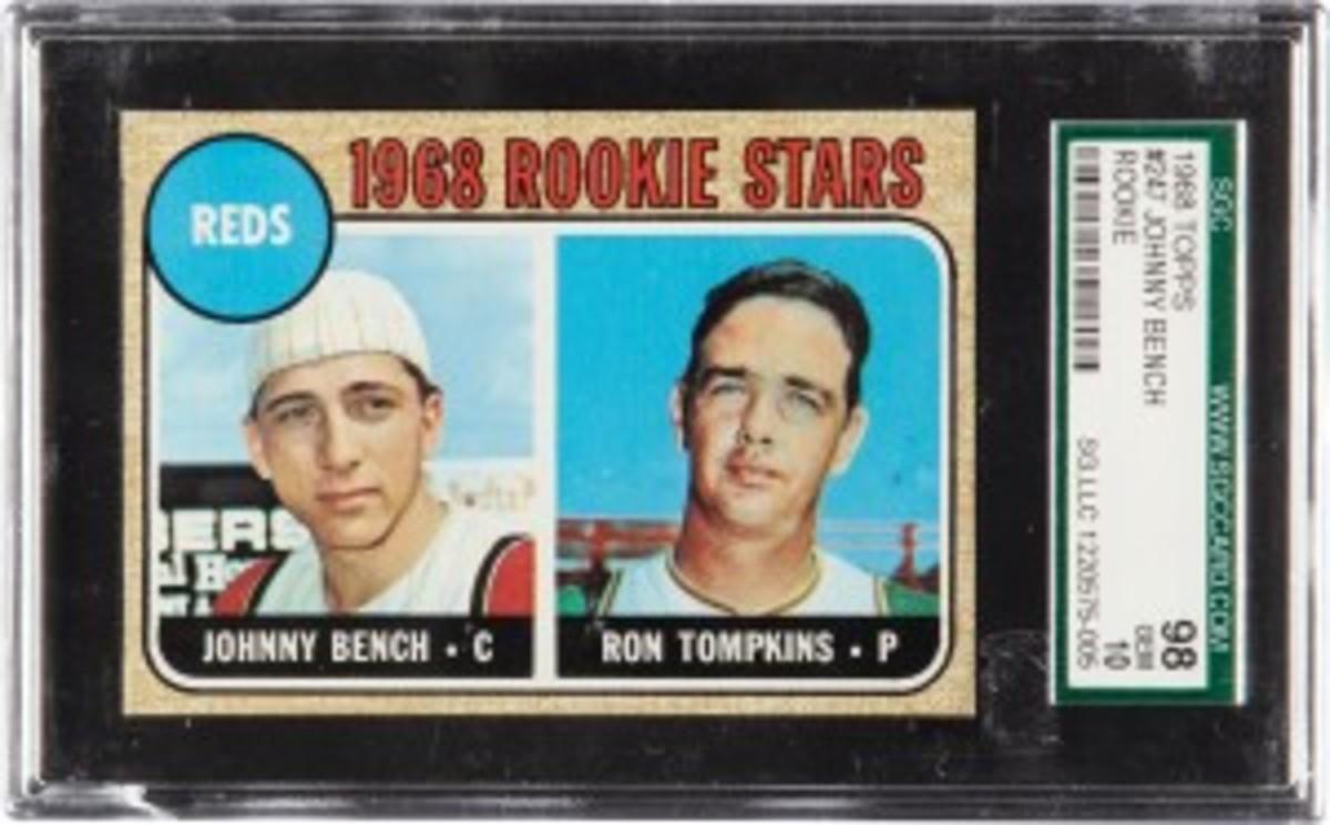 Catcher3-Bench_rookie_Heritage_$3350