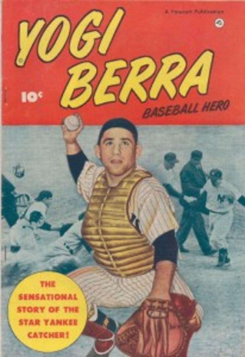 Catcher1_Berra_Fawcett_Baseball_Hero_1958