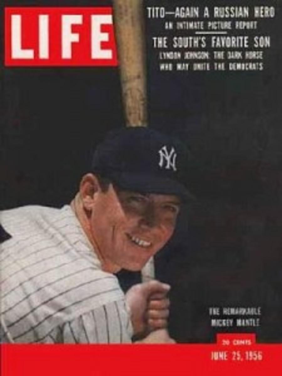 1956-Life-cvr-300