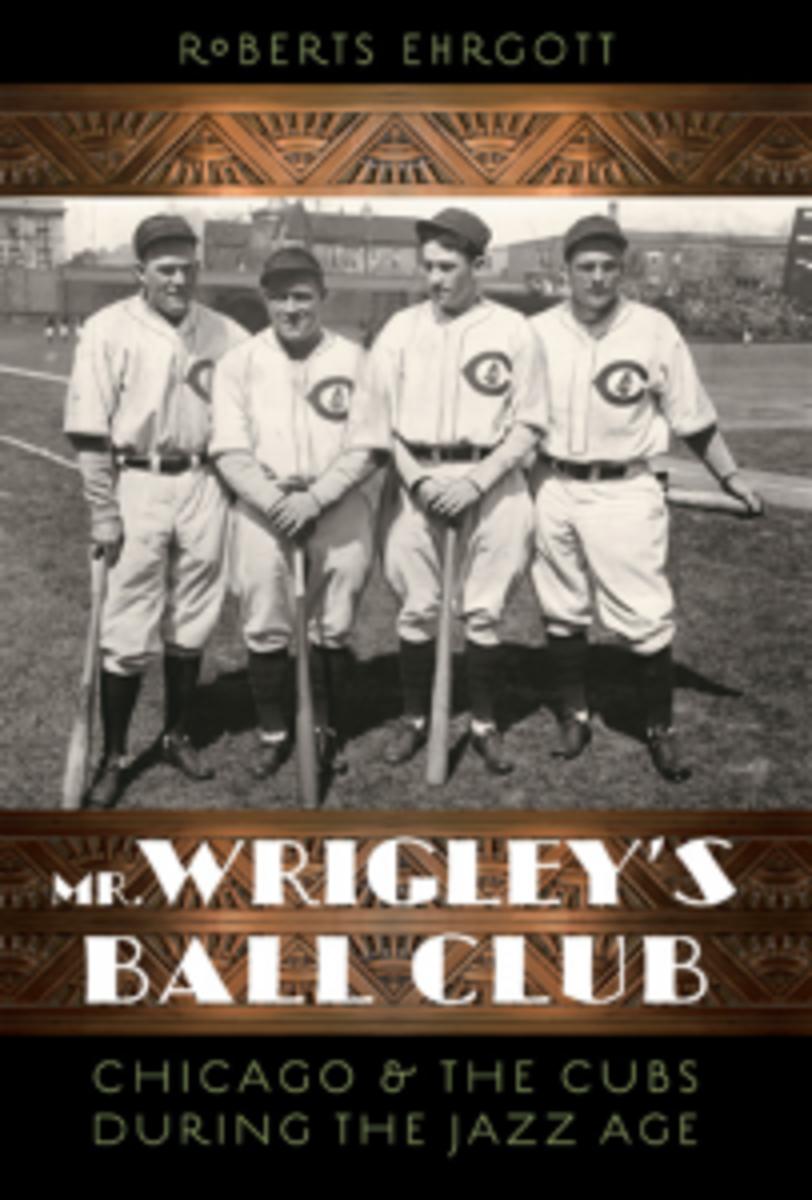 mrwrigleysballclub