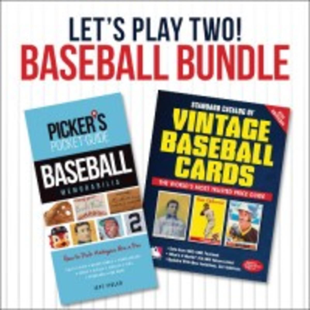 ac_baseballbundle-500