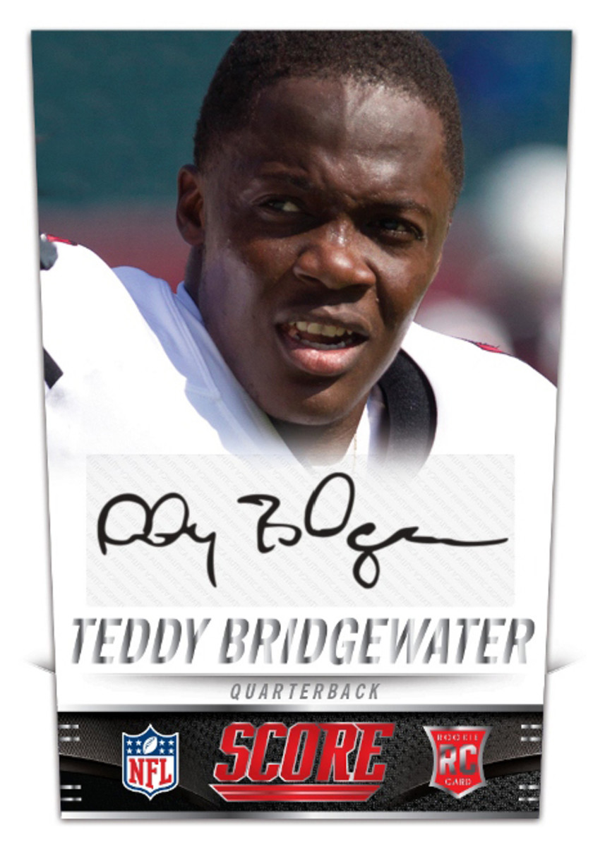 score-football-teddy-bridgewater