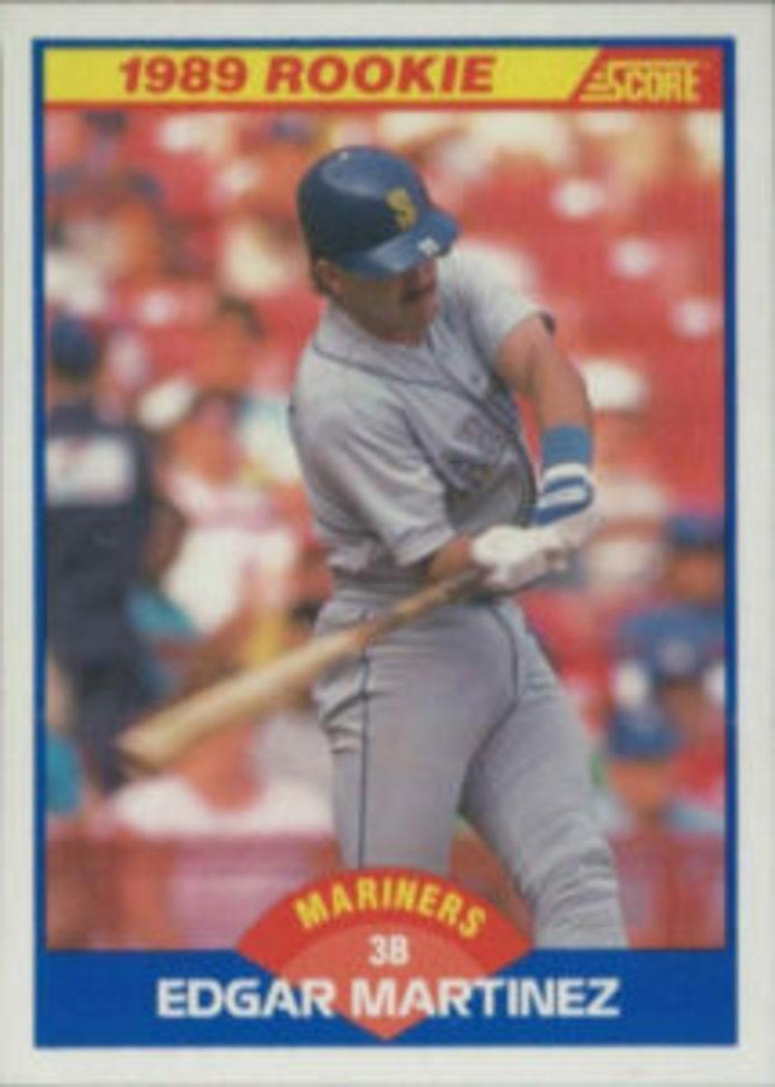 1989 Score No. 637