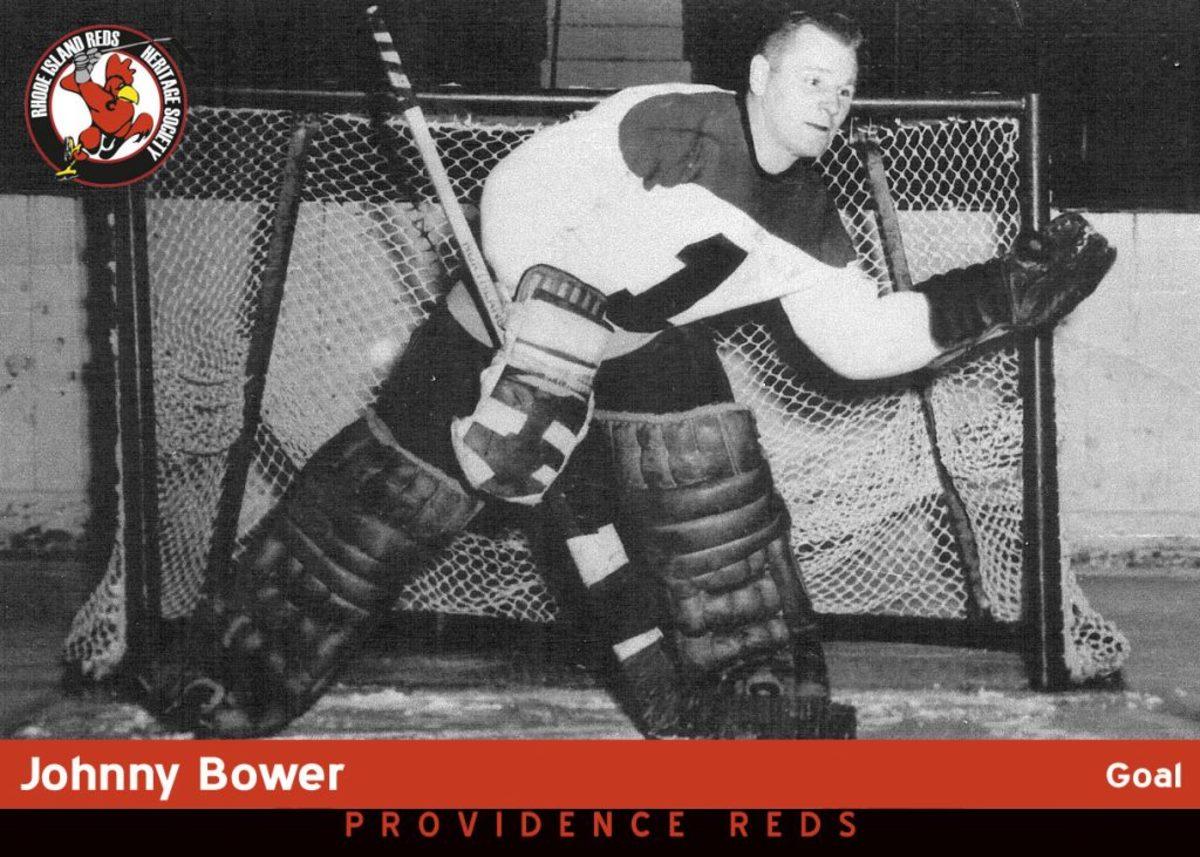 RedsCard_Bower