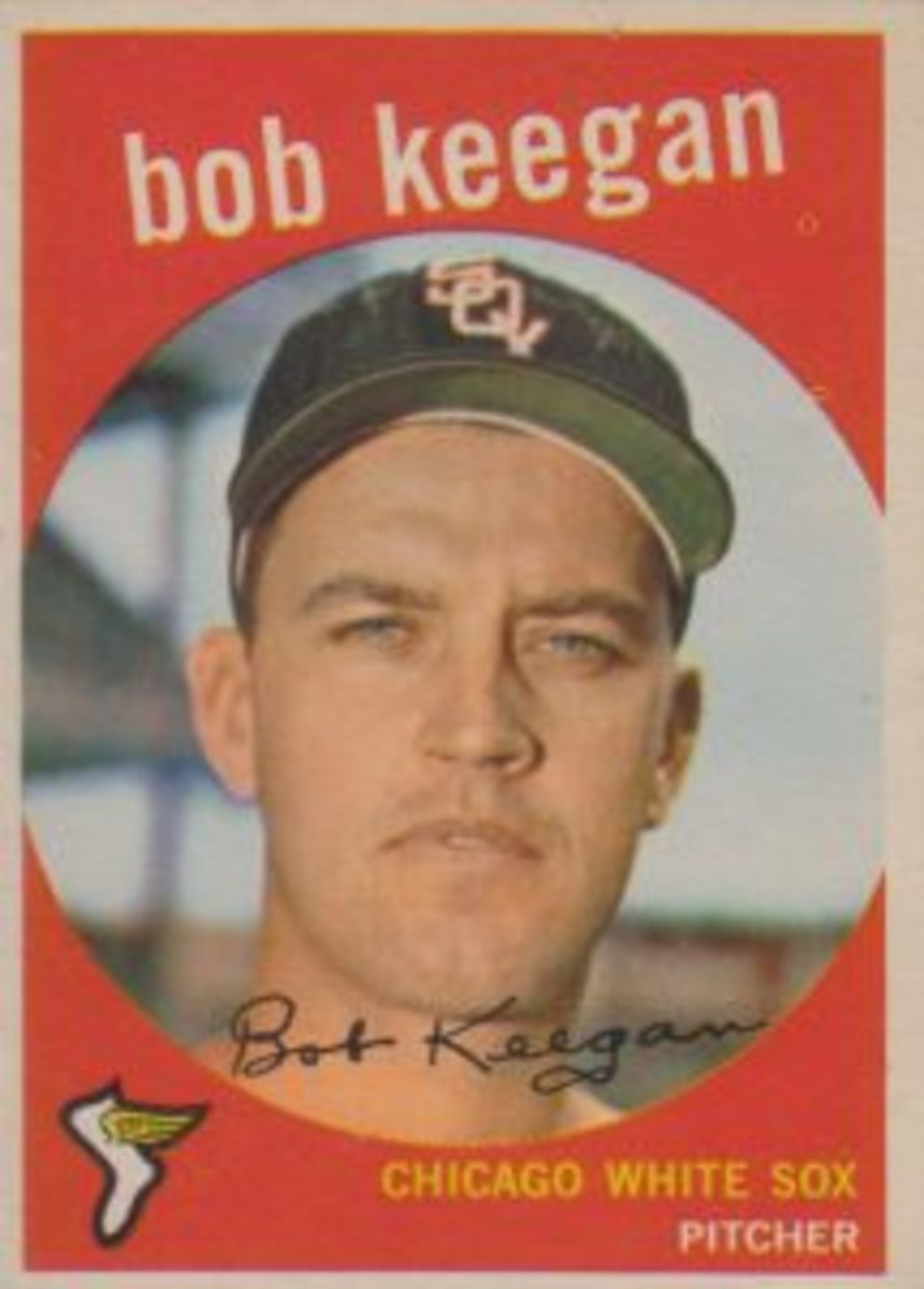 topps-bob-keegan-1959
