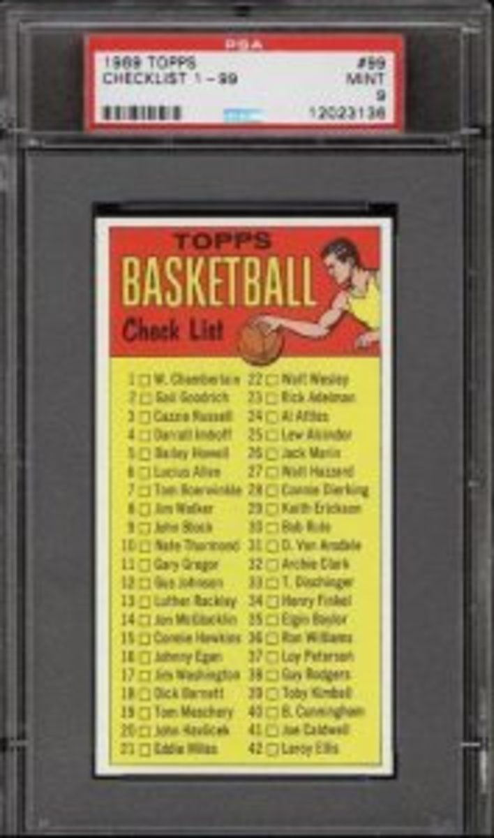 oa-1969_topps_b-ball_checklist
