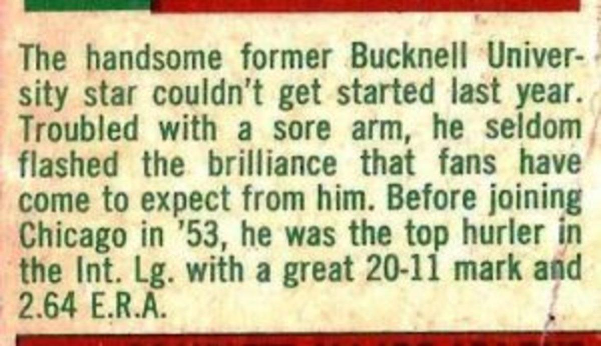 1959-topps-back