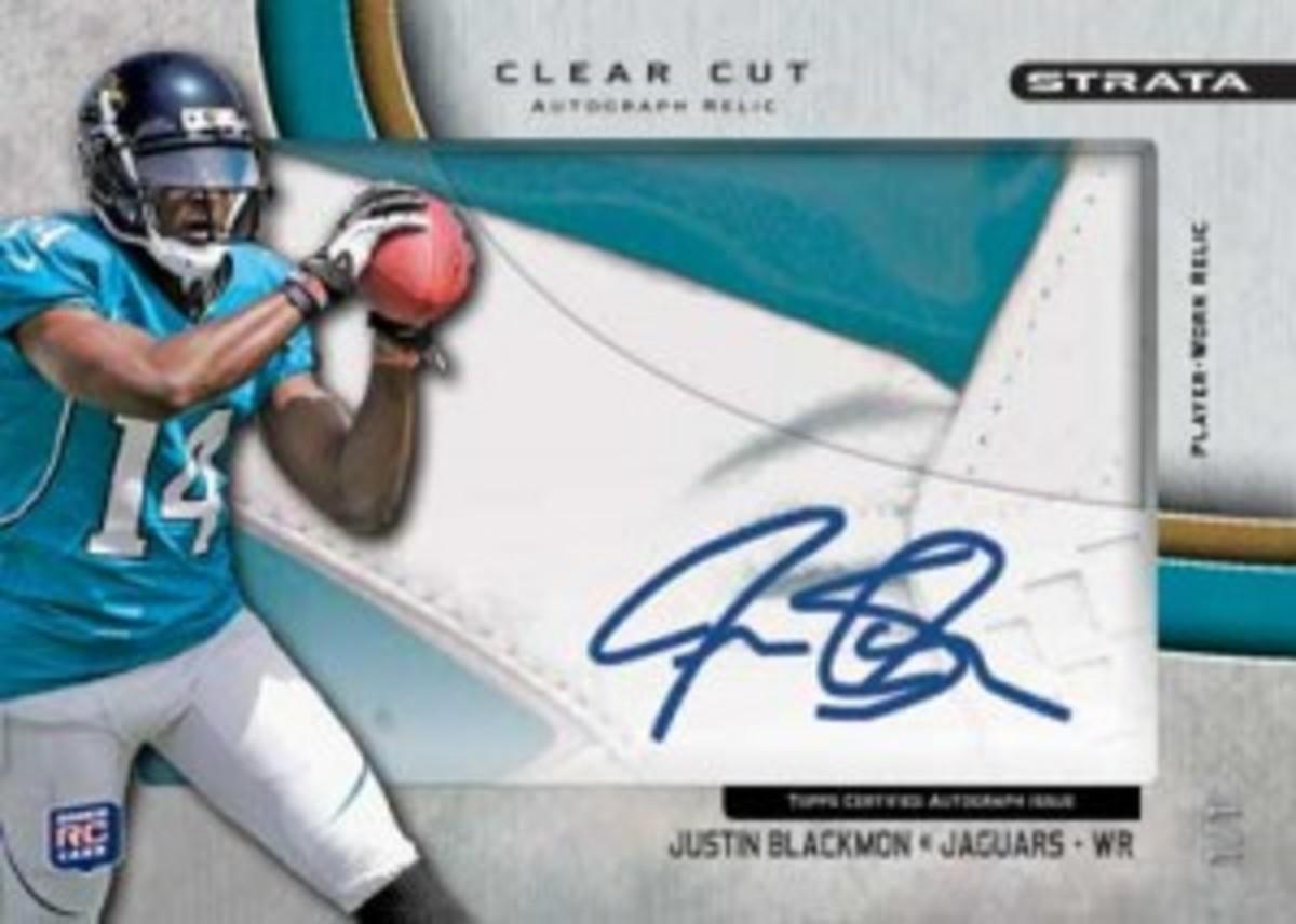 9006_Clear-Cut-Autograph-Glove-Parallel-Card