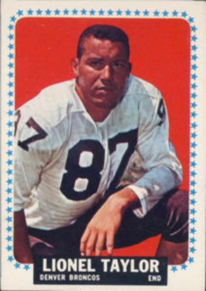 1964 Topps