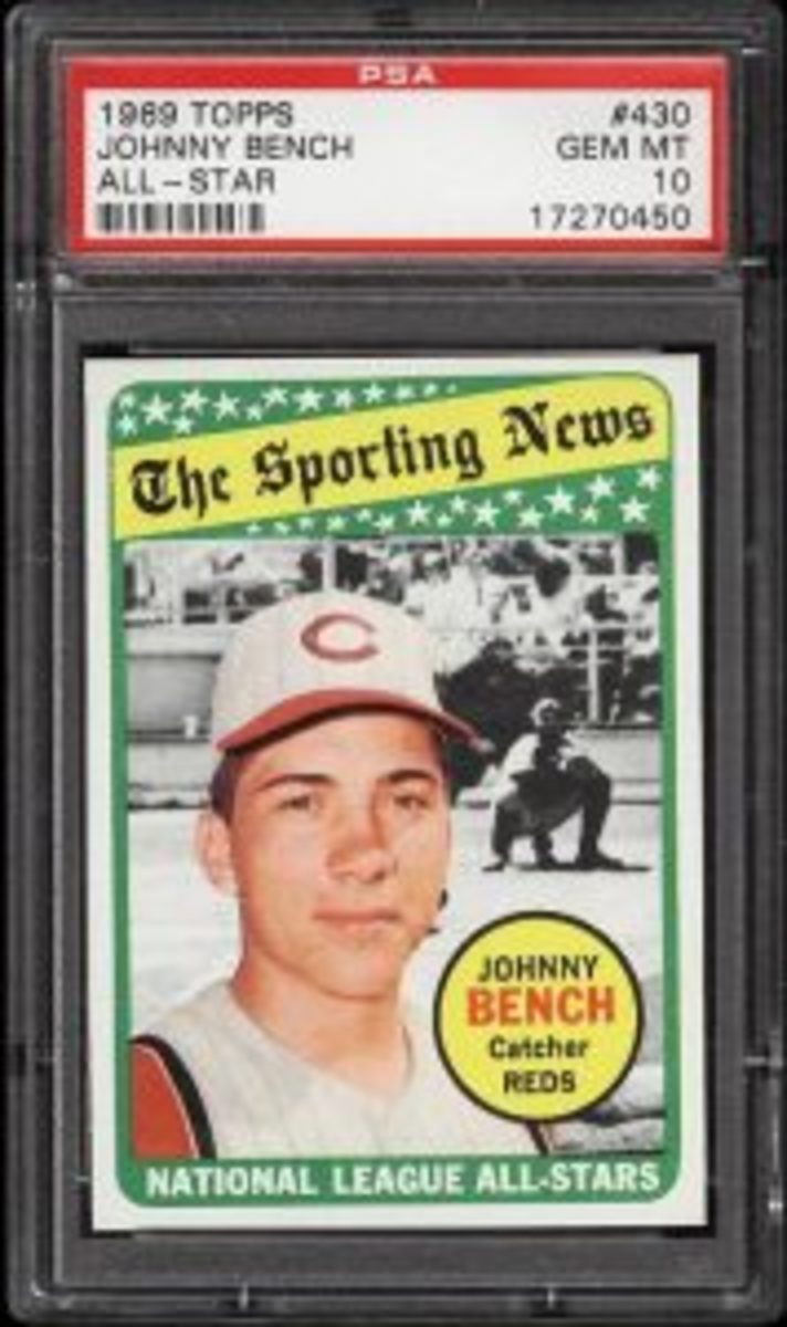 OA-1969_Johnny_Bench_All-Star