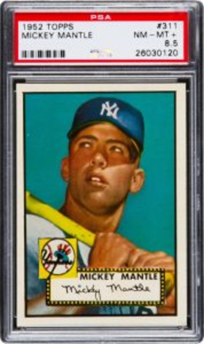 1952-topps-mickey-mantle-311-psa-nm-mt-8-5