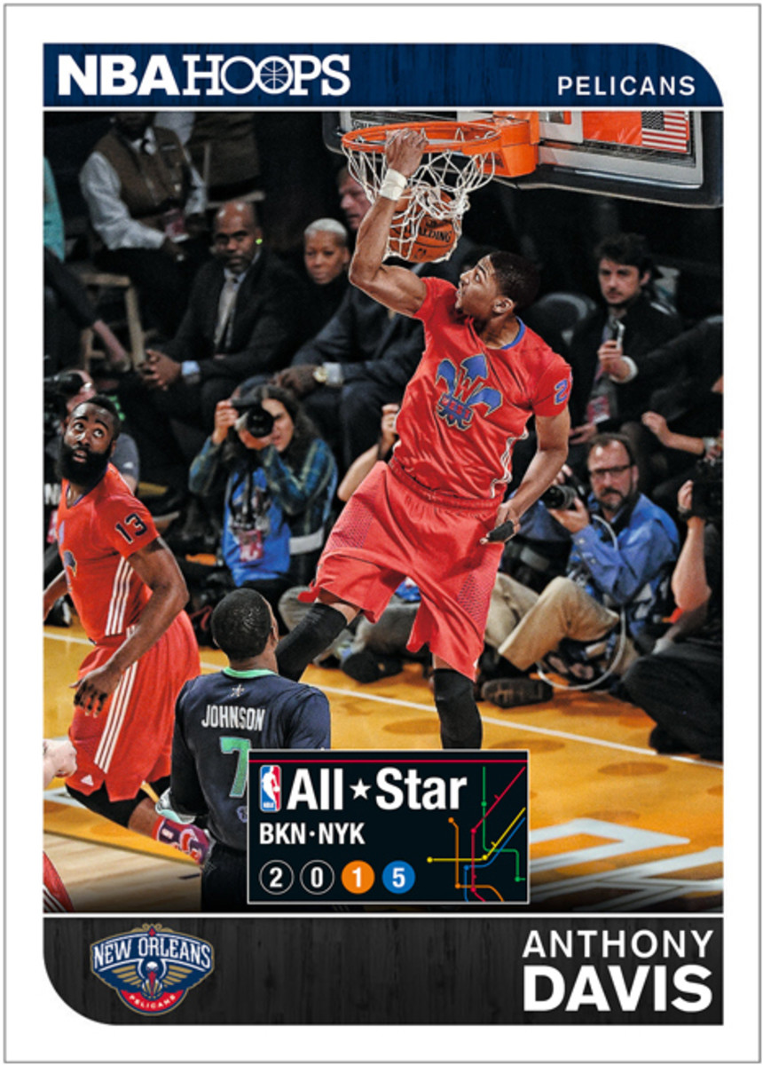 panini-america-2015-nba-all-star-game-set-6