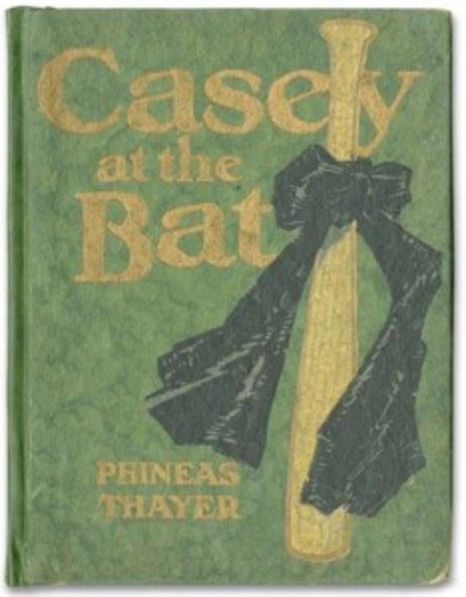 1912_book