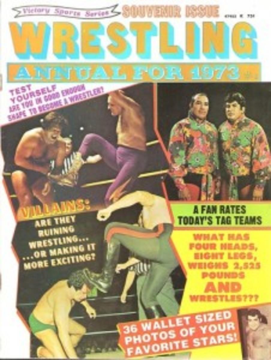 Wrestling_mag