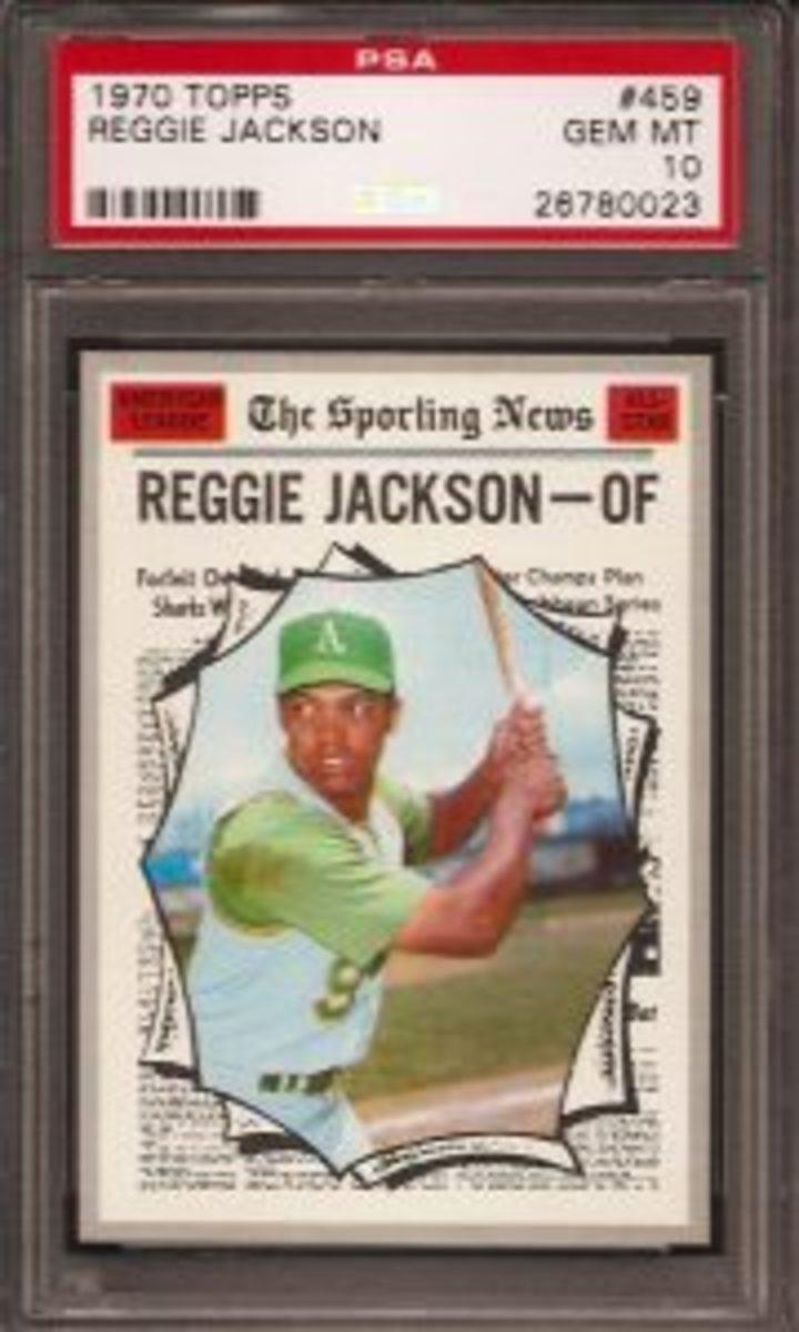 OA-1970_Reggie_Jackson_All-Star