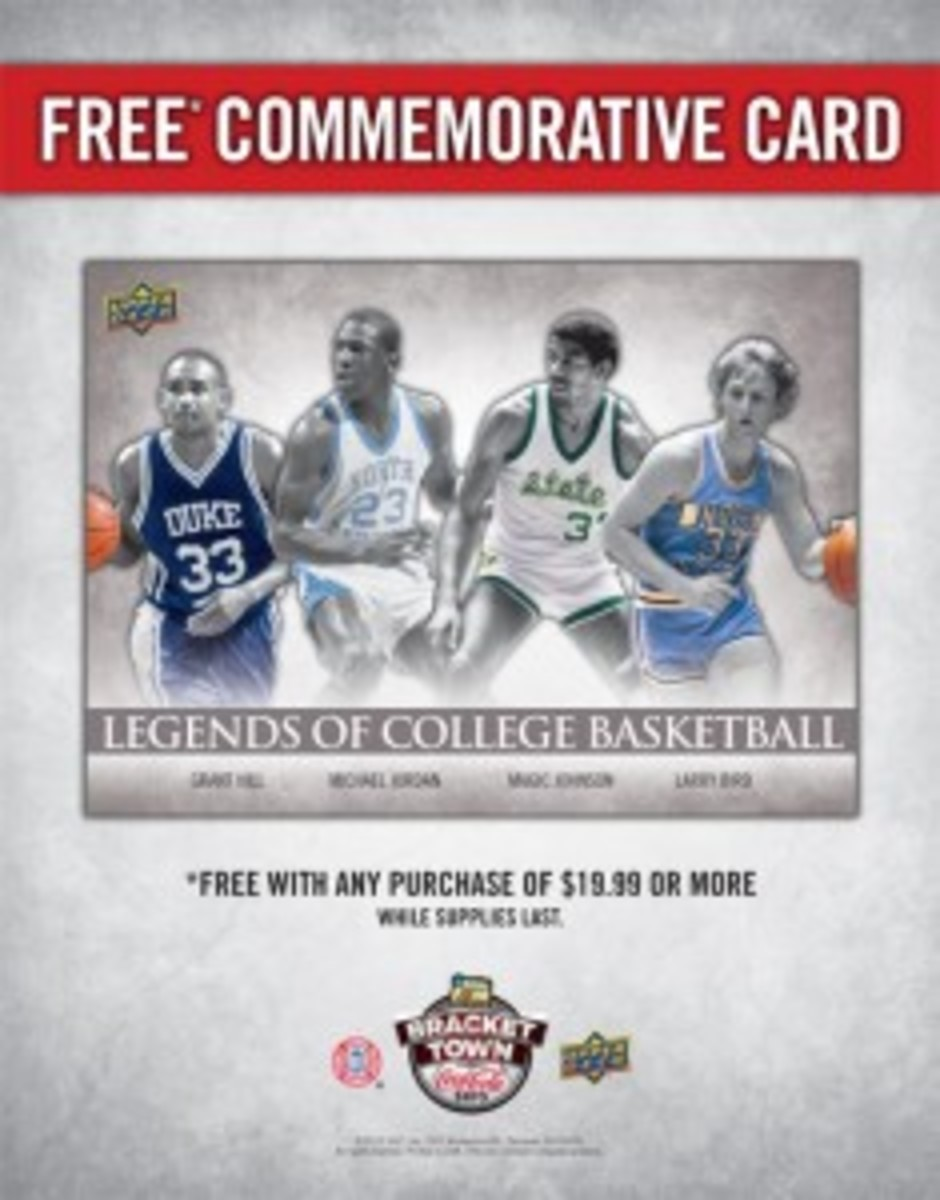 2012-Bracket-Town-Upper-Deck-NCAA-Commemorative-Card-Promotion